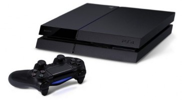 Amazon sells out PS4 & Xbox One Release Date Stock