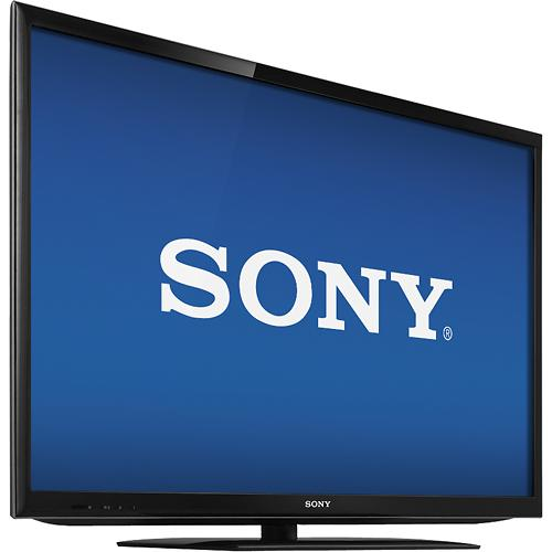 sony-60-inch-class-led
