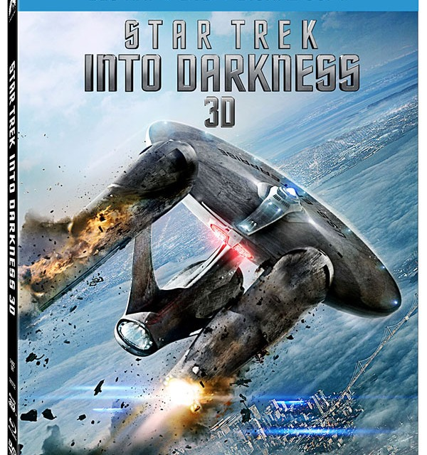 star-trek-into-darkness-blu-ray-3d-600px
