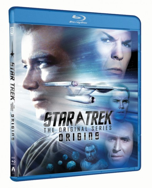 star-trek-original-series-origins1-blu-ray