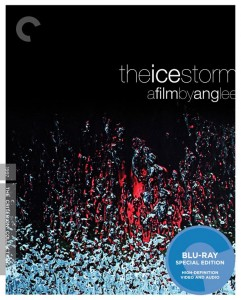 the-ice-storm-ang-lee-blu-ray-criterion-collection