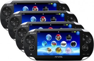 Gamescom 2013:  Sony to Drop Price of PlayStation Vita