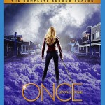 Once-Upon-A-Time--The-Complete-Second-Season-Blu-ray