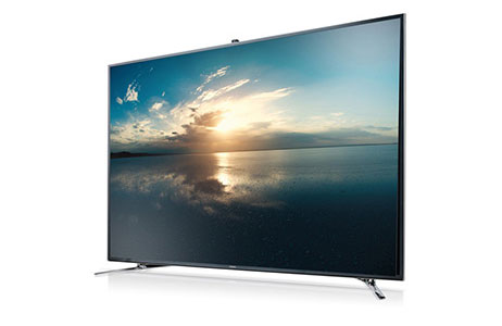 Sony, Samsung & LG drop prices of 4k Ultra HD TVs