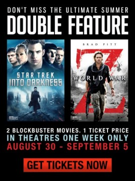 Star-Trek-Into-Darkness-World-War-Z-double-feature-poster.jpg