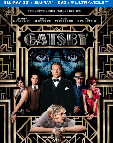 The-Great-Gatsby-Blu-ray-3D