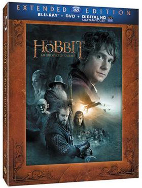 The-Hobbit-An-Unexpected-Journey-Extended-Edition-Blu-ray-3D