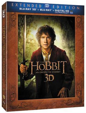 The-Hobbit-An-Unexpected-Journey-Extended-Edition-Blu-ray