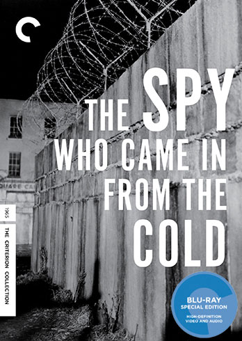 The-Spy-Who-Came-in-from-the-Cold-Criterion-Blu-ray