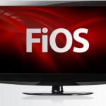 Verizon to launch FiOS Custom TV this weekend
