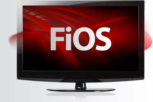 CBS Renews Carriage Deal With Verizon's FiOS