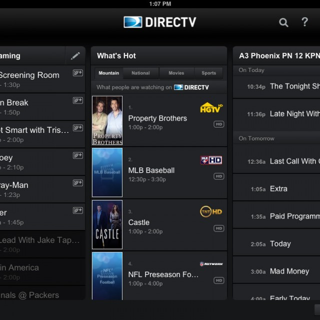 directv-app-ipad-update-home-aug-2013