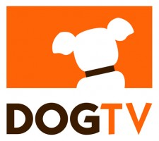 DIRECTV offers free trial of DOGTV