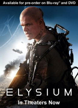 elysium-blu-ray-amazon-temp-poster.jpg