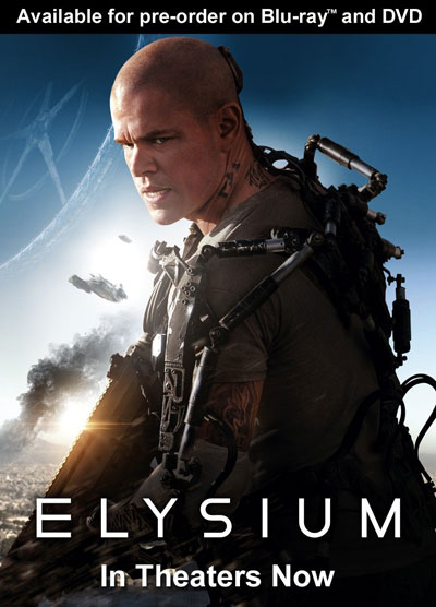 elysium-blu-ray-amazon-temp-poster