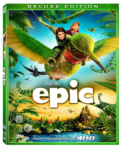 epic-blu-ray-3d-deluxe