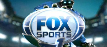 Fox Sports 1 launches this weekend, no more Speed TV