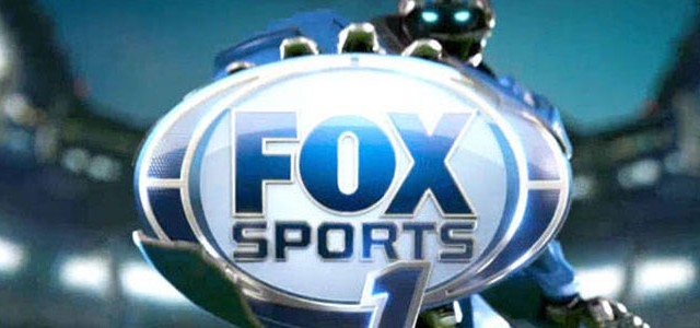 fox-sports-1-video-still-title-robot
