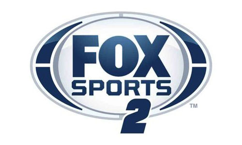 FOX Sports 2 replaces FUEL TV