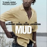 mud-blu-ray-ultraviolet