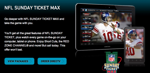 nfl-sunday-ticket-screenshot-manning.png