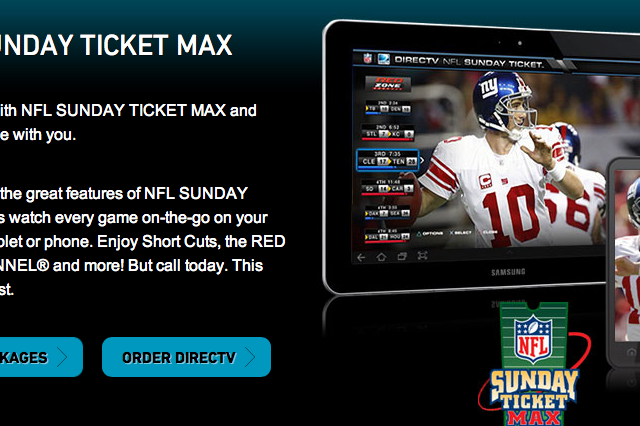 nfl-sunday-ticket-screenshot-manning