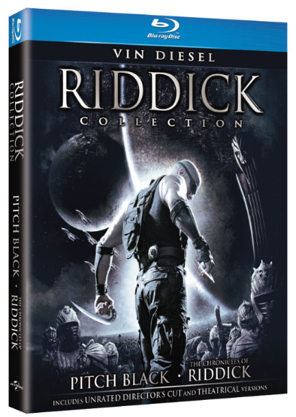 riddick-collection-blu-ray-universal