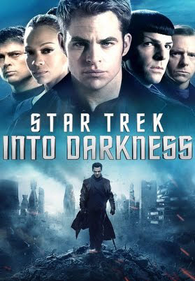star-trek-into-darkness-digital-poster