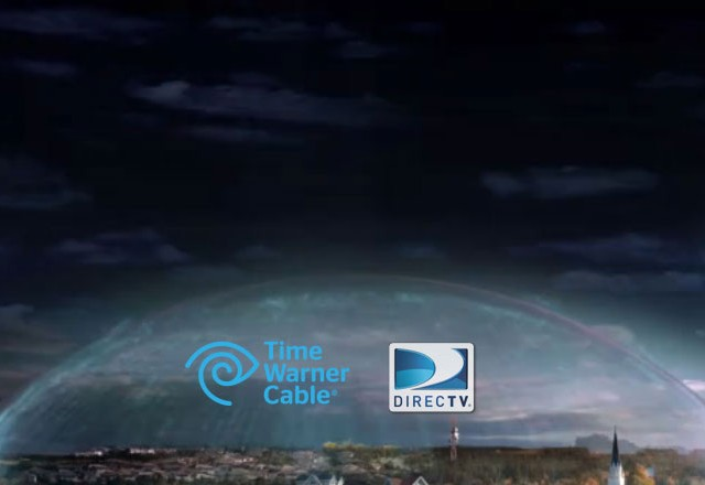 under-the-dome-cbs-twc-directv