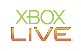 Microsoft Points now officially cold hard cash on Xbox 360