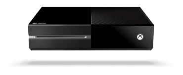 Microsoft to launch Xbox One in fewer markets