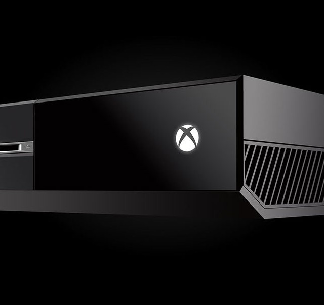 xbox-one-angle-on-black