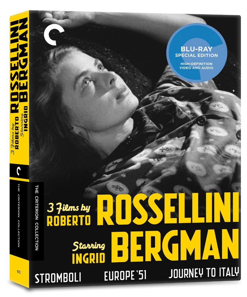 3-Films-By-Roberto-Rossellini-Starring-Ingrid-Bergman-Criterion-Collection