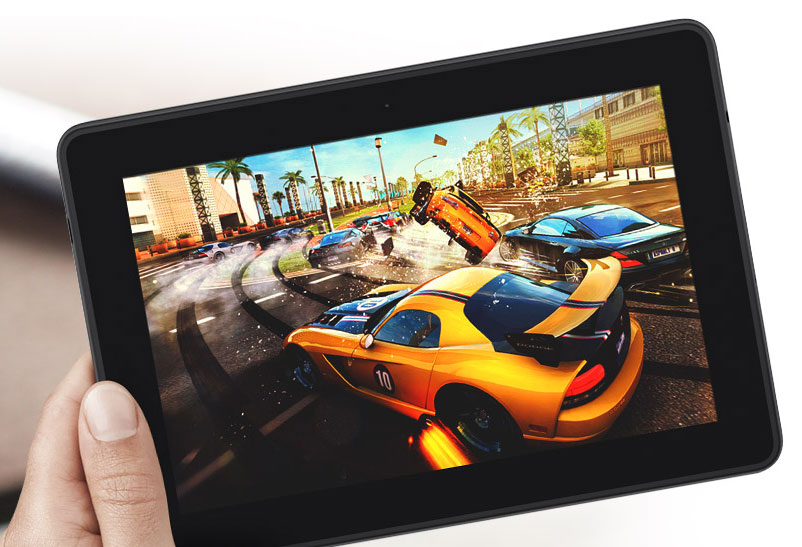 8.9-inch-Kindle-Fire-HDX-tablet-w-hand