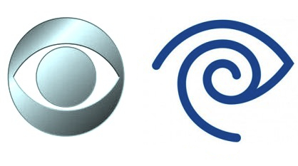 Cbs timewarner eyes hd report