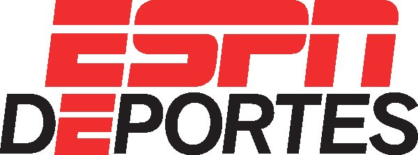 DIRECTV adds ESPN Deportes in HD