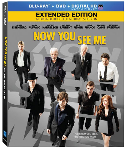 Now-You-See-Me-Blu-ray