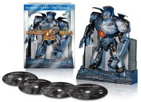 Deal Alert: Special Pricing on Upcoming Blu-ray Collector's Editions