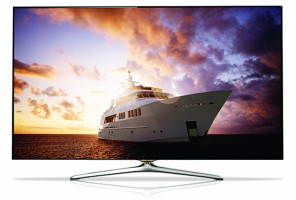 Ad: Samsung HDTV deal up to 42% off