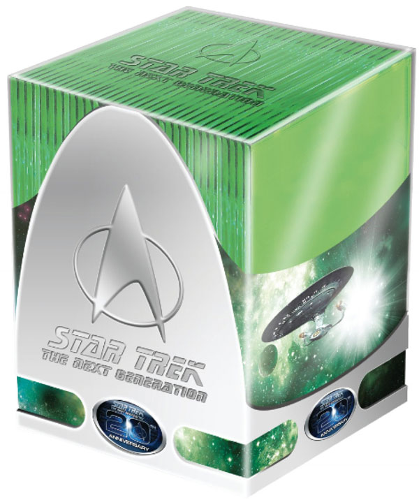 Star-Trek--The-Next-Generation-DVD-Collection
