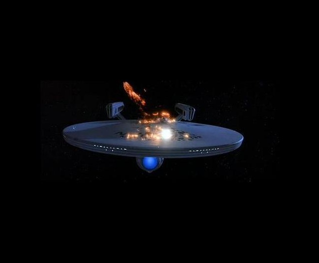 Star-Trek-The_Search_For_Spock-Enterprise_destructs