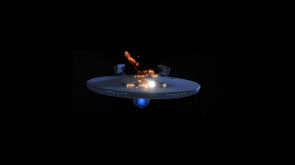 Charter offers twelve Star Trek titles to view On Demand