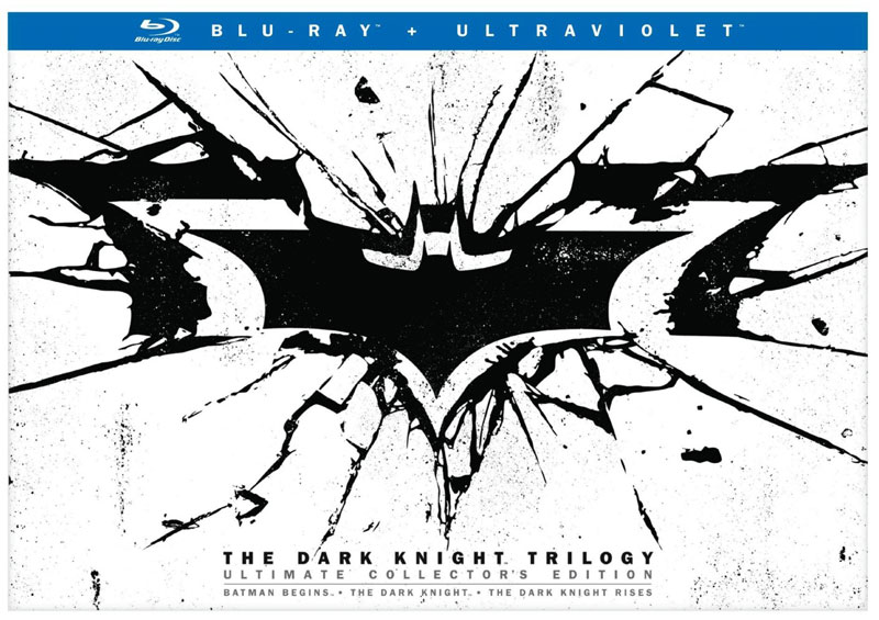 The-Dark-Knight-Trilogy--Ultimate-Collectors-Edition-Blu-ray