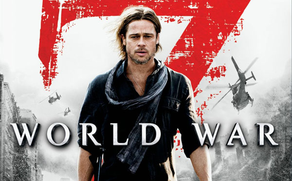 World-War-Z-Blu-ray-crop