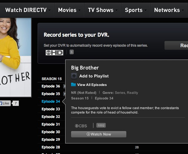 directv-cbs-stream-online-big-brother