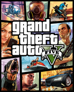 GTA V: The hype, the reviews, the issues, everything