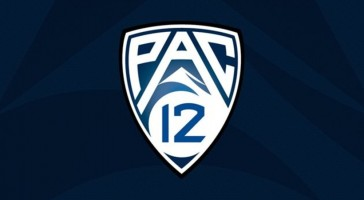 Three Pac-12 Networks launch on AT&T U-verse TV