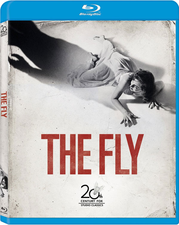 the-fly-blu-ray-1958