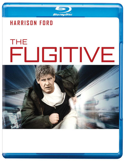 the-fugitive-20th-anniversary-blu-ray