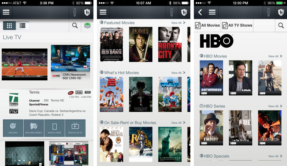 verizon-fios-mobile-app-screens-iphone